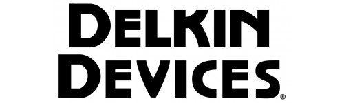 logo-delkin
