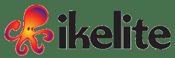 logo-ikelite