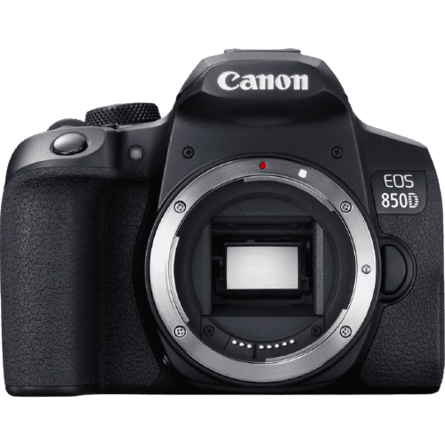 3925c019_jbhn___eos-850d-18-55mm-is-stm_02-removebg-preview