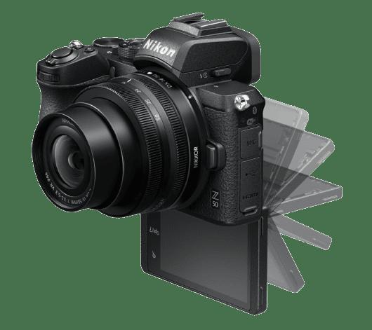 Capture_d_écran_2020-12-18_à_14.43.47-removebg-preview