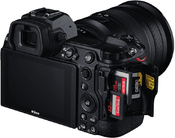 Nikon-Z6-II-cartes-memoire-removebg-preview