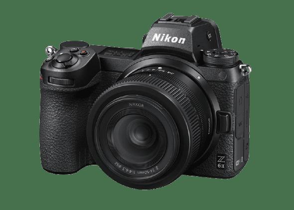 Nikonvbn-Z6-II-removebg-preview