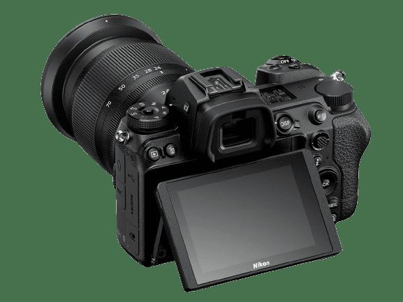 nikon-Z7-II-ecran-orientable-removebg-preview