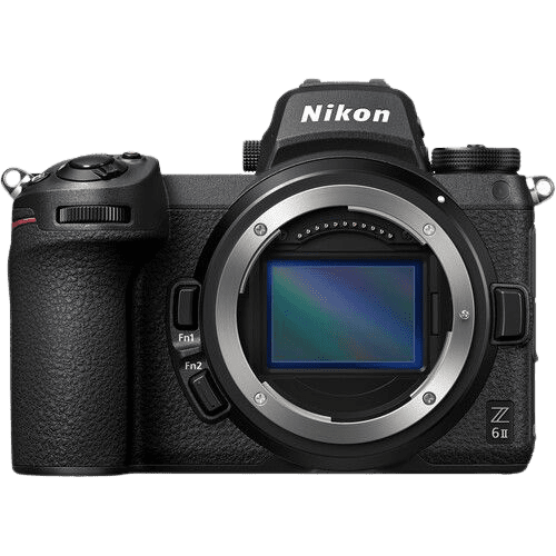 nikon-z6-ii-p-image-54826-grande-removebg-preview